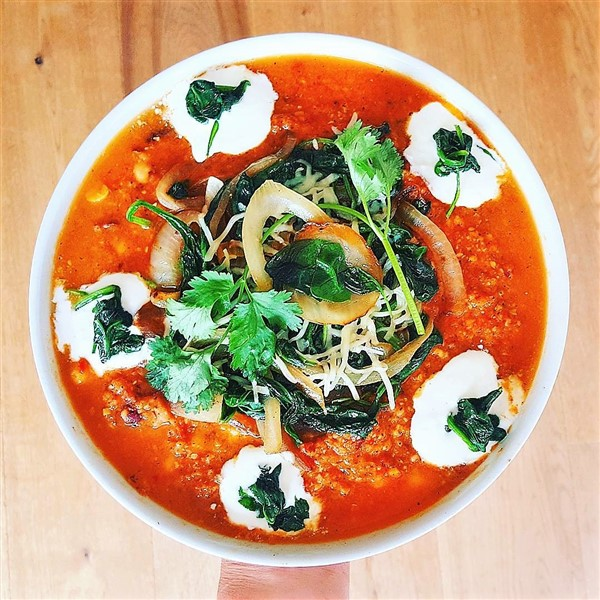 073 - Veggie Soup submitted by @fusionbymaria_files (600 x 600)