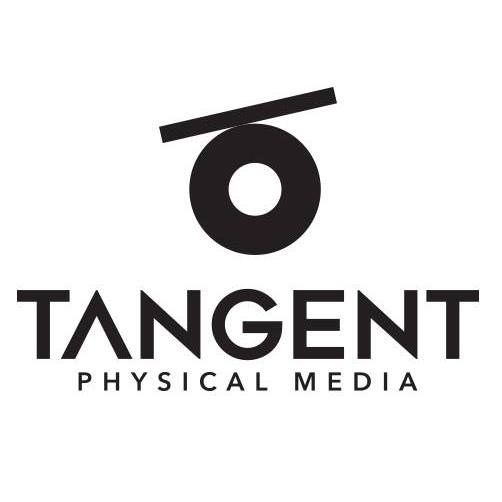 DCE #10 Tangent Physical Media