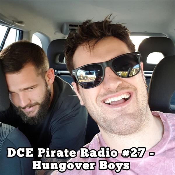 DCE #27
