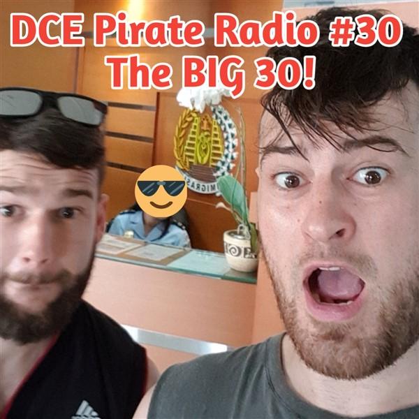 DCE #30